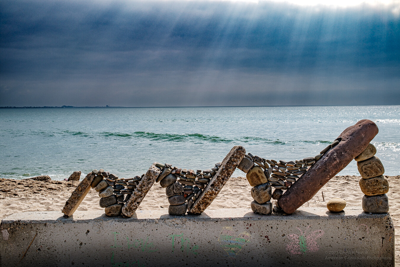 Beach Sculpture-_DSF2699.jpg